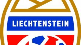 Liechtenstein - Portugal Rheinpark Stadion Vaduz Biglietti