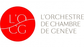 L'Orchestre de Chambre de Genève (L'OCG) Several locations Several cities Tickets