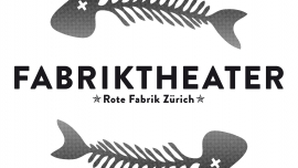Die Schmerzfreie Gesellschaft Fabriktheater, Rote Fabrik Zürich Tickets