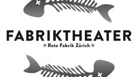 Orpheus Fabriktheater, Rote Fabrik Zürich Biglietti