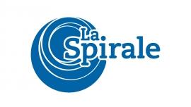 Cell'Art Sound #3 La Spirale Fribourg Tickets