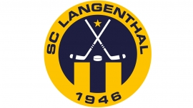 Swiss Ice Hockey Cup 2020/21 Kunsteisbahn Schoren Langenthal Billets