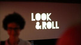 look&roll Reithalle Basel Billets