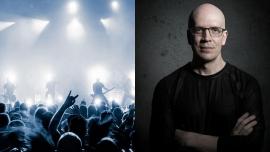 Meshuggah & Devin Townsend X-TRA Zürich Tickets