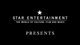 Star Entertainment presents: Diverse Locations Diverse Orte Tickets