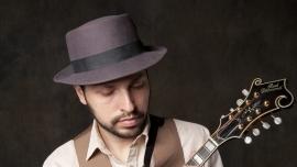 Dennis Lichtman Group Marians Jazzroom Bern Billets