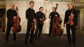 Vivaldi - Die Vier Jahreszeiten Diverses localités Divers lieux Billets