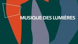 Bach - L'autre Passion Ancienne Eglise Le Noirmont Billets
