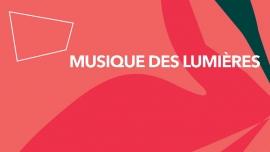 Bach - Mingardo Ancienne Eglise Le Noirmont Tickets