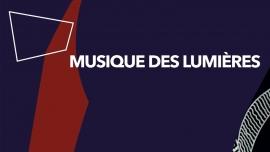 Charpentier - Grande Messe Nouvelle Église Le Noirmont Billets