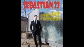Sebastian 23 Miller's Zürich Billets
