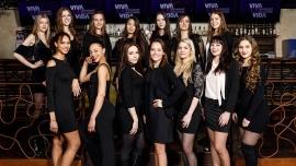 Miss Bern Wahl 2018 Kursaal Arena Bern Tickets