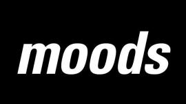 Moonlight Benjamin Moods Zürich Biglietti