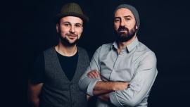 Suma Covjek & Ziveli Orkestar & Suzana Djordjevic Moods Zürich Biglietti