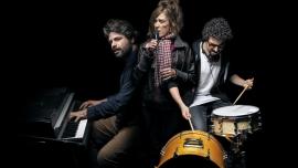 JazzBaragge Wednesday Jam Moods Zürich Billets