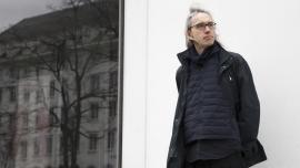 Björn Meyer Solo -  Nicolas Stocker Moods Zürich Billets