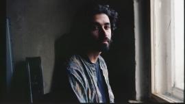 DJ Mehmet Aslan Moods Zürich Billets
