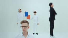 Matthias Tschopp Quartet Moods Zürich Tickets
