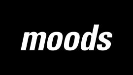 Soca Madness Moods Zürich Biglietti