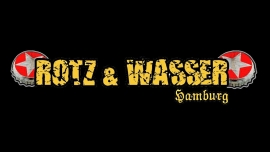 Rotz & Wasser und Lucky Bastards Musigburg Aarburg Tickets