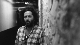 Destroyer Rote Fabrik Clubraum Zürich Billets