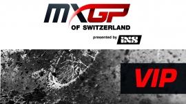 VIP Tagesticket Sonntag Areal Schweizer Zucker Frauenfeld Biglietti