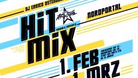 Radio Argovia Hit Mix Party Nordportal / Halle Baden Tickets