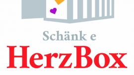 Schänk e HerzBox Nordportal Baden Tickets