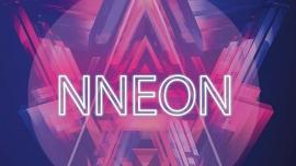 NNEON Party Nordportal Baden Biglietti
