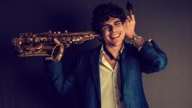 """Spanish Night II"" -Kombiticket Jazzcampus Basel Basel Tickets"