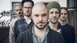 SwissJazz-Day mit Chr.Irniger Jazzcampus Basel Basel Tickets