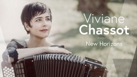 Viviane Chassot Duets Ziegelhofbrauerei, alte Abfüllhalle Liestal Tickets