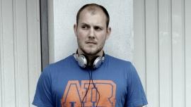 DJ Oli P Kugl St. Gallen Tickets