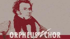 Orpheus Chor Französische Kirche Bern Billets