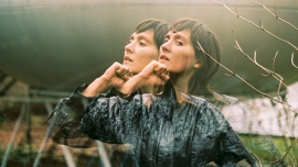 Cate Le Bon (UK) Palace St. Gallen Tickets