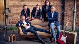 E Glaibasler Oobe: Diefflieger Parterre One Music Basel Tickets