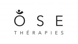 L'association Ose Therapies presents : Wink (CH), Marie Jay (CH) La Cave du Bleu Lézard Lausanne Billets