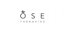 Ose Therapies La Cave du Bleu Lézard Lausanne Tickets