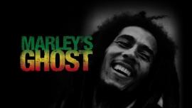 Marley's Ghost Alte Kaserne Zürich Billets