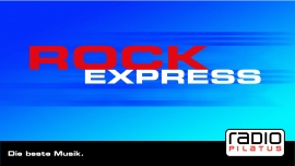 Rock-Express Carfahrten Diverse Locations Diverse Orte Tickets
