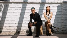 Rodrigo y Gabriela (MEX) Les Docks Lausanne Tickets