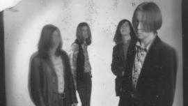 Part Chimp (UK) Le Romandie Rock Club Lausanne Billets