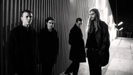 The Psychotic Monks (FR) Le Romandie Lausanne Billets