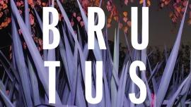 Brutus (BE) Le Romandie Rock Club Lausanne Billets