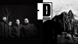 Dirge (FR) + Neige Morte(FR) Le Romandie Rock Club Lausanne Biglietti
