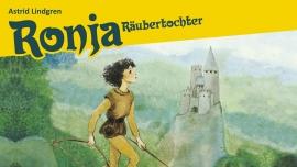 Ronja Räubertochter Locations diverse Località diverse Biglietti