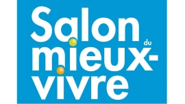 17e Salon du mieux-vivre Forum Fribourg Billets
