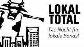 Lokal Total Salzhaus Winterthur Tickets