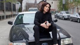Joan As Police Woman (US) Salzhaus Winterthur Tickets