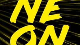 Neon - Abschlussparty Dep. G Salzhaus Winterthur Biglietti